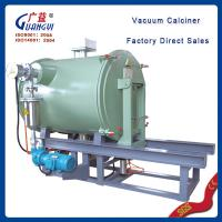 Buy cheap vacuum cleaning equipment clean Extruder die head from wholesalers