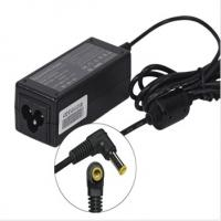 Buy cheap Laptop adater for SAMSUNG 19V 2.1A 5.5*3.0 black from wholesalers