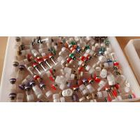 Buy cheap Medicine Grade Injectable Peptides For Anti Aging , Argireline Peptide High Safety product