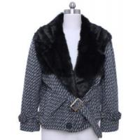 Wholesale Winer Coat (LC-C309) from china suppliers