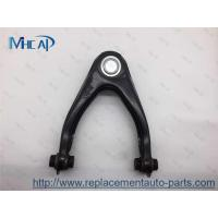 Buy cheap Right Rear Upper Control Arm Replacement 51450-S10-020 Car Upper Control Arm from wholesalers