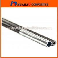 Buy cheap Corrosion resistance china made in china fibeglas tent pole from wholesalers