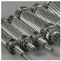 Wholesale ACSR Wire Strand(Galvanized Steel Strand) from china suppliers