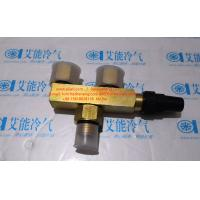 Buy cheap 022 10072 000   VALVE STOP  7/8-14UN-2A  022-10072-000 from wholesalers
