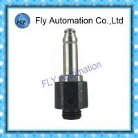 Buy cheap Mecair Series Pulse Jet Valves Plunger SB3 Solenoid Coil Solenoid Armature from wholesalers