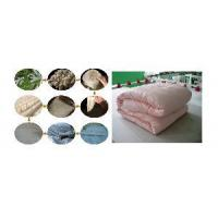 Buy cheap Silk Filled Comforter from wholesalers