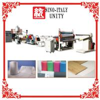 Buy cheap Fast and Easy Epe foam extruder from wholesalers