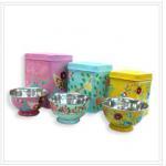 Buy cheap Plastic Supermarket Basket ,Plastic Carry Basket,Plastic Hand Basket,Plastic Shopping Basket,Plastic Basket from wholesalers