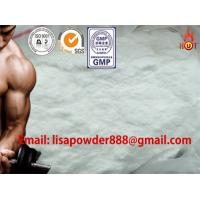 Cinnamic Aldehyde Powder / Nandrolone Cypionate For Aplastic Anemia Treatment CAS 601-63-8 Manufactures