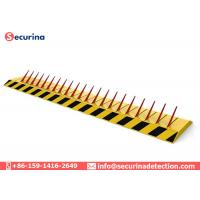 Buy cheap Barried Free Tyre Killer Height 90mm Spike Thighs Increased 150mm from wholesalers