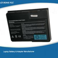 Buy cheap Brand New 4400mAh Laptop Battery/Battery Pack for Acer BATCL32L-8 from wholesalers
