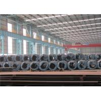 Buy cheap Carbon Alloy Steel Wire Rod ,  Tools Making Steel Wire Roll from wholesalers