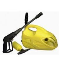 Buy cheap Car washer / high pressure cleaning machine from wholesalers