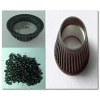 Buy cheap Excellent Thermal Conductive Plastic for LED Lamp Cup 150℃ Heat Deflection Temperature TCP™100-50-01A from wholesalers