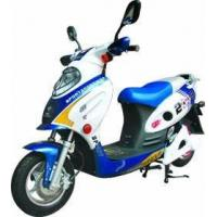 Buy cheap Electric Bricycle with Intellectual Controller from wholesalers