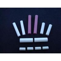 Buy cheap Wear Resistant Ceramic Pipe from wholesalers