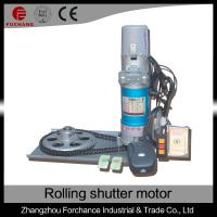 Buy cheap DJM-800-1P Electric roller shutter motor from wholesalers