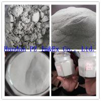 Buy cheap Cenosphere for oil drilling ,cenosphere power,Gray or White, Fly ash from wholesalers