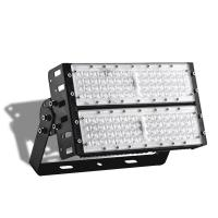 Buy cheap Guangdong warm white led flood light high output led flood lights green led flood light from wholesalers