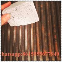 China Grill Grate Cleaning Block on sale