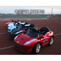 China Newest Electric Toys Car For Children/Factory Cheap Price Children Electric motor Car for Sale/operated Children Electri on sale