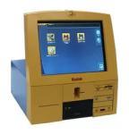 Buy cheap Self Service Custom Kiosk from wholesalers