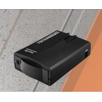 Buy cheap Car Speed Radar Detector (A-F2) from wholesalers