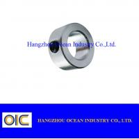 Buy cheap Stainless Steel Locking Shaft Collar  from wholesalers
