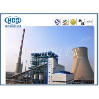 Wholesale Coal Fired SGS Standard Circulating Fluidized Bed Boiler For Power Plant from china suppliers