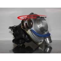 Wholesale Turbo For Garrett GT3271S 750853-5001 704409-0001 750853-1 24100-3530A Hino Highway Truck FA FB Truck with J05C-TF from china suppliers