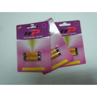 Wholesale Energizer Rechargeable NICD Battery Cells from china suppliers