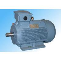 Buy cheap EFF1 Energy-Saving 3phase Asynchronous Motor from wholesalers