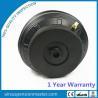 Buy cheap Rear right Kia Mohave/Borrego air spring 55331-2J100 55331-2J300 553312J100 from wholesalers