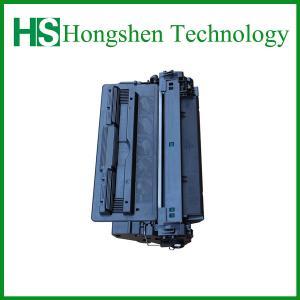 China Compatible China Premium Toner Cartridge For HP 192A Laser Toner Cartridge on sale