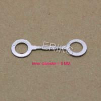 Wholesale Denso E1022020 Injector Adjust Shim Repair Shim Size 6mm 8mm 10mm 12mm from china suppliers