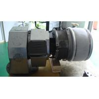 Wholesale Cast Iron Marine Diesel Turbocharger Low Fuel Consumption High Efficiency from china suppliers