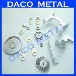 Buy cheap metal hardware stamping punching pressing from wholesalers