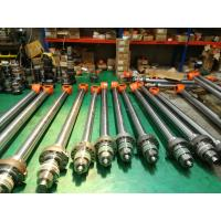 Wholesale chief hydraulic cylinder from china suppliers