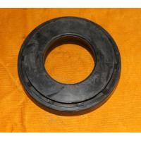 Buy cheap Oil Seal Farm Machinery Parts for Kubota combine Harvester PRO688-Q 58813-1645-0 from wholesalers