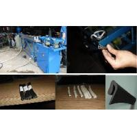 Buy cheap Soft PVC/EPDM Window Door Sealing Strip Extrusion Machine from wholesalers