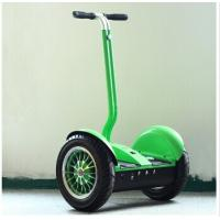 Buy cheap Outdoor Chariot Electric Mobility Scooter from wholesalers