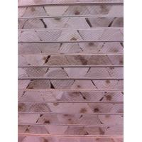 Buy cheap high quality 15mm 18mm 19mm melamine blockboard/melamine plywood with lowest price from wholesalers