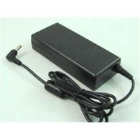 Buy cheap HP/COMPAQ 18.5V-3.5A 65W,PA-1650-02C,239704-001 Laptop AC Adapter from wholesalers