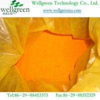 Buy cheap Water Soluble 10% Coenzyme Q10 from wholesalers