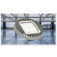 Buy cheap Commercial Grade LED External Security Lights 200 watt High Power IP65 from wholesalers