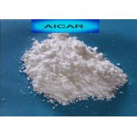 Buy cheap AICAR Weight Loss Powder  CAS 2627-69-2 , Bodybuilding Fat Loss Supplements from wholesalers