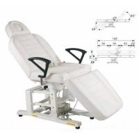 Buy cheap Electric Massage Bed Facial Chair Salon Chair product