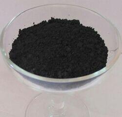 China Copper Chromite Black,pigment black 28 on sale