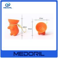 Wholesale Wholesale cheapest silicone sucker stand for cell phone / for iphone from china suppliers