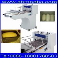 Buy cheap toast moulder ,bread moulder machine , food machine , bakery equipment from wholesalers